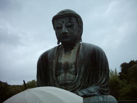 20060429_022