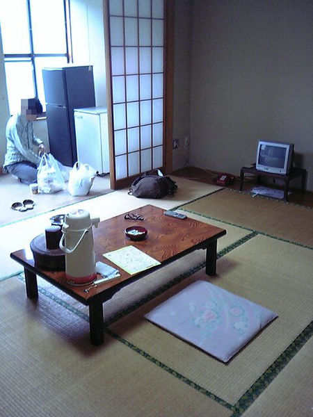 20060722_0041