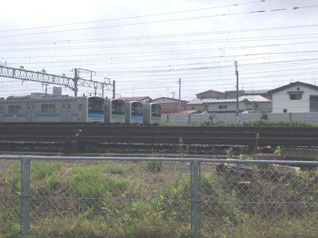 Sh380508